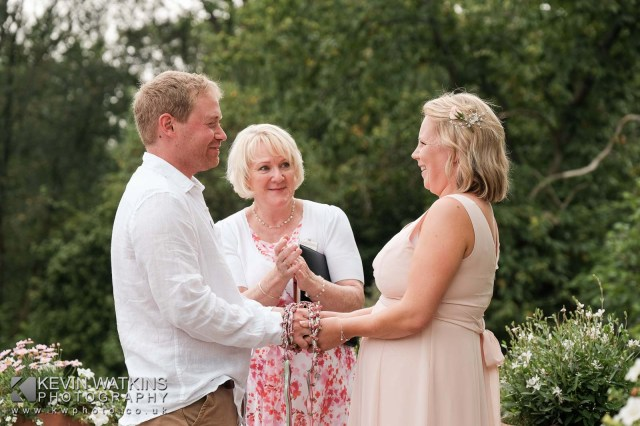 happy-handfasting-completed