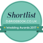 shortlist-badge